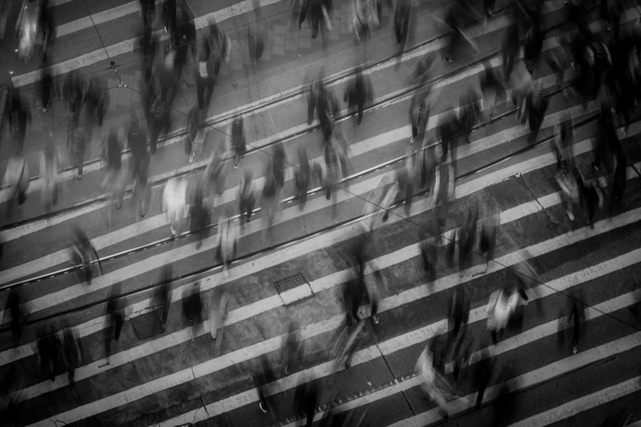 Bias In AI: How AI Algorithmic Bias Affects Society